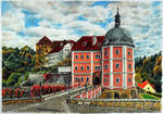 Becov nad Teplou by MatejCadil