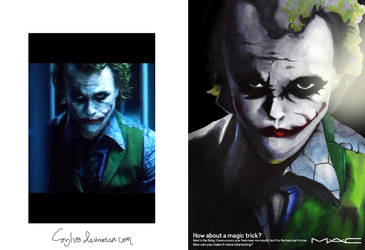 joker for mac 1 by sylv13