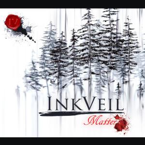 InkVeil-Matter's Profile Picture