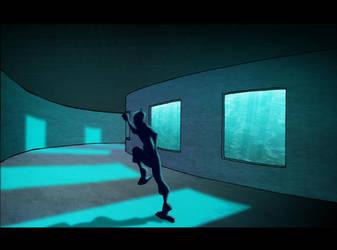 Demo FX Screen cap Scene 6 by Dwelleth