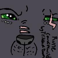Rune by QueenWoomyRose48688