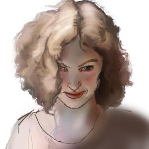 BATTLEFAIRIES's Profile Picture