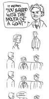 Conversation skills by Anaeolist