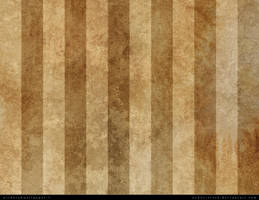 witheredwallpaper-1 by ocd1c-stock