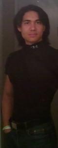 SagebrushPony's Profile Picture