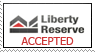Liberty by wol4ica-stock