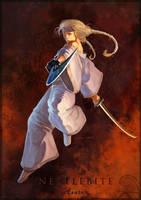 Asato by Hellstern