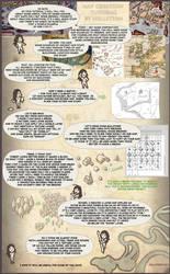 Map tutorial by Hellstern