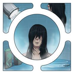 Hairsasters - Teaser by Aluhnim