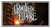 Stamp: Crown the empire by Ashley44598X