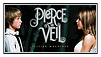 Stamp: Pierce the veil by Ashley44598X