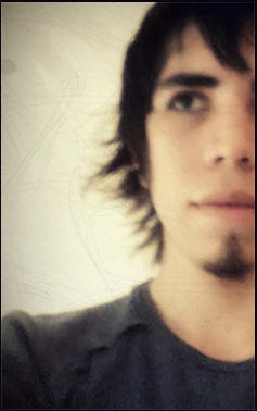 fabriciofleitas's Profile Picture