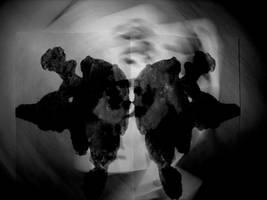 Rorschach, yep by Gordjia