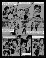 Com: The Last Battle of Tenten Nohara pg15 by innocent-rebel