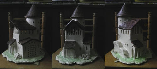 castle-ceramic by wyrm27