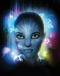 Avatar Tutorial For DPP by ElenaSham