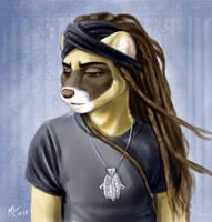 Mi'ma'amakim by Moody-Ferret