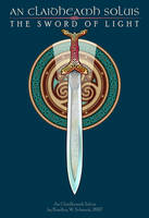 The Sword of Light by BWS