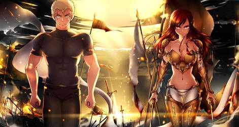 FT Army by Kristallin-F