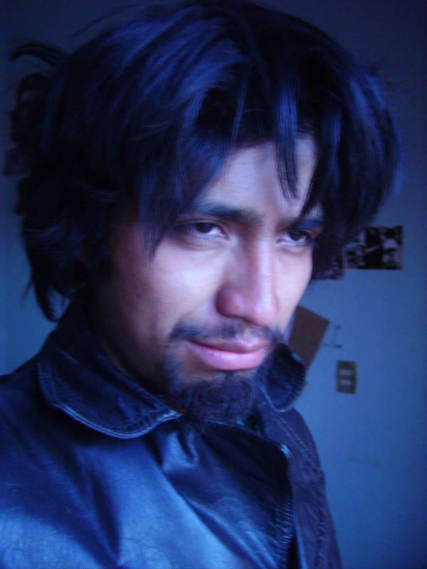 cagatintas's Profile Picture