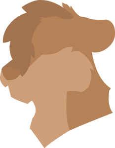 rakausthewolf's Profile Picture
