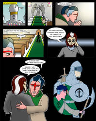 Strange Forces page 8 by PsionVisionary