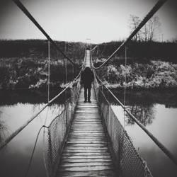 Bridge by anotherone0