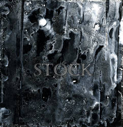 Instant film texture 89 by Evil-e33