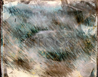 Instant-film-texture-95 by Evil-e33