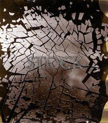 Instant-film-texture-93 by Evil-e33
