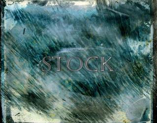 Instant-film-texture-90 by Evil-e33