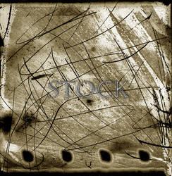 Instant-film-texture-96 by Evil-e33