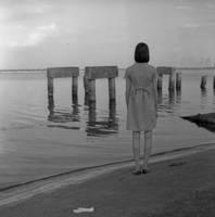 Mazur: Summer melancholy - 6 by sonar-ua