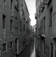Venice - XXIX by sonar-ua