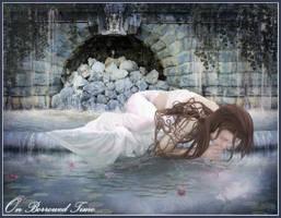 On Borrowed Time by Iardacil