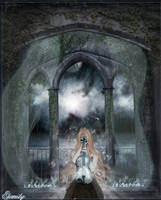 Eternity by Iardacil