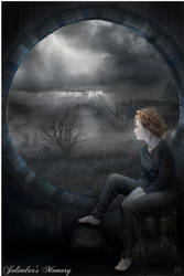 Jolindar's Memory by Iardacil
