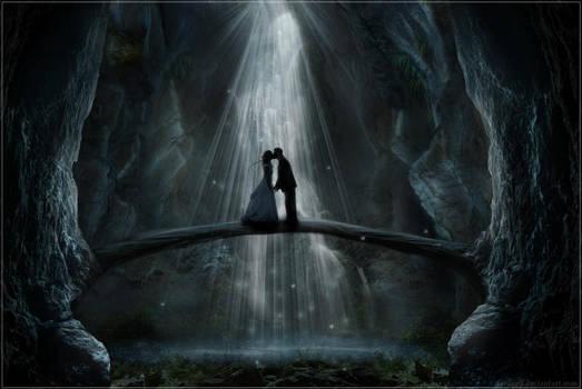 Romance by Iardacil