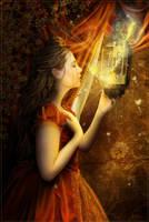 Dreams can really come true? by Iardacil