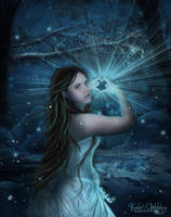Winterheart by Iardacil