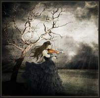 Requiem aeternam by Iardacil