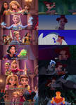 Why is Meg not a Disney Princess? by nikolas-213