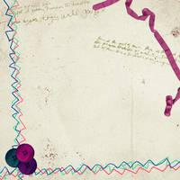 Textura02 by ClioBlack