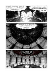 ARKHAMroots_chapter13_page11 (spoiler) by johandarkweb