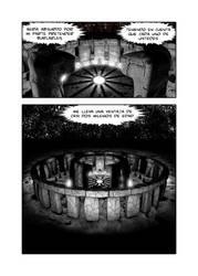 ARKHAMroots_chapter13_page12 (spoiler) by johandarkweb