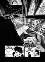 ARKHAMroots_chapter13_page13 (spoiler) by johandarkweb