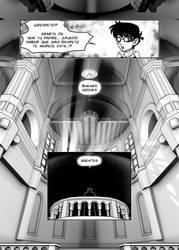 ARKHAMroots_chapter13_page14 (spoiler) by johandarkweb