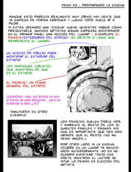 Manga Tutorial 2 de 9 by johandarkweb