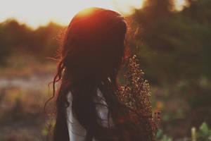 Beautiful Goodbye by januarain
