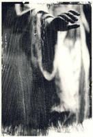 Liquid emulsion 2 by darkosaric